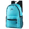 FEIRSH сумка пинизма, велосипедная сумка, модный складной портативный рюкзак горного велосипеда с большой ёмкостью почта из пэт рюкзак портативный мешочек с бао taidi складной pet собаки кошки кролик сумки идти сумка