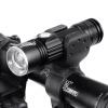 все цены на SolarStorm велосипедный противоугонный цепной стальной замок для горного велосипеда, мотоцикла, электро-мотороллера онлайн
