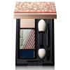 SHISEIDO Shiseido макияж звезда очарование глаз тень GR753 бобби браун макияж глаз