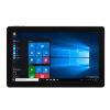 Jumper EZpad 6 11.6 2 в 1 Tablet PC Windows 10 ОС Intel Вишневый Trail Z8350 FHD IPS экран 4GB / 64GB OTG HDMI