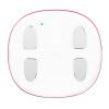 Le S7 сердце умного весы жир смарт WiFi передача данных le chic часы le chic cl0561g коллекция le chronographe
