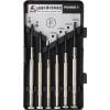 Kraft Will Телекоммуникации телефон точность набора отверток 45 комплектов PS5007 клещи переставные kraftool kraft max 22011 10 25
