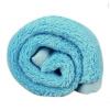 MyMei Pet Dog Puppy Cat Mat Soft Fleece Blanket Quilt pet dog