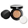 Babibolang (Бобби Браун) Шу Ин основа подушки Пинг Хенг лосьон SPF30 + PA +++ 1 (включая контейнер) 13g браун бобби макияж глаз