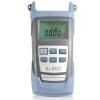 Hela (Хайло) HJ-8501 измеритель оптической мощности волоконно-тестер (с батареей, сумка) automatic image segmentation of hela cells
