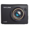 TP-LINK TL-CD100 720P WIFI тахограф HD 118 градусов широкоугольный ночного видения мини принт сервер tp link tl ps110p