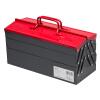 Endura (Endura) E8143 Пропустить набор инструментов для хранения ящики 15 дюймов
