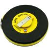 Фитиль (Вико) WK39230 кожа мягкая лапка лента кассета линейка лента 50м 30 м 20 м 10 м Дополнительный инструмент измерения пальто viko пальто эстель