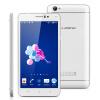 Landvo XM100 Plus 5.5''HD экран разблокирована 3G смартфон Android 5.1 Quad Core Dual SIM 2 Гб ОЗУ + 16 Гб ROM EU inew v3 mtk6582 1 3ghz quad core 5 0 дюймовый hd экран android 4 2 2 3g смартфон