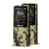 MP3-плеер RUIZU X05 лесоповал лесоповал коллекция mp3