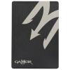 GALAXY твердотельный жесткий диск внешний жесткий диск lacie 9000304 silver