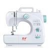 [Супермаркет] Jingdong молодежь FH-801 электрическая швейная машина многофункциональная бытовая швейная машина vlk napoli 2400