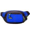 спортнаоткрытом воздухемаленькие сумочкиальпинизмателефонпакет сумочки