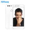 Huawei Honor 8 5.2 3GB 32GB Мобильный телефон окта Ядро Android 6.0 FHD 1920 * 1080 12.0MP Двойная камера отпечатков пальцев NFC сотовый телефон huawei honor 8 pro black
