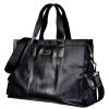 ПОЛО мужская бизнес мешок человек портфель сумка черного нейлона плечо сумка 041 362