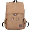 Лучшее животноводство (SIMU) 1602 рюкзака мешок плеча мода любители мешка дикого случайные спортивного рюкзак холст 15 дюймов компьютера сумка цвета хаки favourite 1602 1f