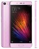 Оригинальный Xiaomi Mi5 M5 Mi 5 Prime 64GB ROM Мобильный телефон Snapdragon 820 3GB RAM 5.15 1920x1080 16MP камера Fingerprint ID xiaomi mi 5s 3gb 64gb smartphone gold