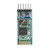 1шт НС-05 6 pin Беспроводная связь Bluetooth модуль Приемопередатчика RF серийный для Arduino топор truper hc 1 1 4f 14951