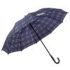 [Супермаркет] рай зонтик Jingdong арматуры сетки для увеличения бизнеса с прямым баром раскрытого зонтика Хейг 170E