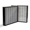 Смит (из Ао Смит) очиститель воздуха НЕРА фильтр элементов высокоэффективный композитный ИФ-005 (подходит для KJ400F-A12) смит вессон 500 магнум