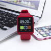 все цены на  MyMei Bluetooth смарт часы наручные часы у8 у8 smartwatch для iPhone 4 / 4S / 5 с / 5С / 6 и samsung S4 / Примечание / HTC на андр  онлайн