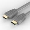 BUMBLEBEE HDMI HD кабель 3D видео дата кабель соединительная линия монитора transformers маска bumblebee