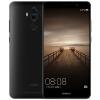 Huawei Mate 9 смартфон  (Китайская версия Нужно root) смартфон
