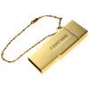 Samsung (SAMSUNG) 32GB OTG мобильный телефон U диск USB / Micro 2.0 / Type-C три интерфейса платина золото