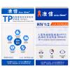 Accu News тест на ВИЧ купить экспресс тест на вич в интернет аптеке