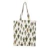 sac maitres парусиновая большая ручная сумка, сумка через плечо 2013 новинка парусиновая сумка с заклепками для женщин