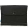 Phlees компьютерная сумка-чехол для ноутбука ASUS, Lenovo, Dell, 15.6 дюйма сумка для ноутбука asus eos shoulderbag