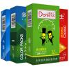 DONLESS Мужской презерватив 44 шт. секс-игрушки для взрослых donless презерватив 50 шт секс игрушки для взрослых