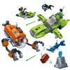BanBao  Конструктор образовательные игрушки для мальчиков