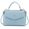 Г-жа AngryBirds новая кожаная сумка плеча сумка сумка женская сумка сумка черная сумка naik 78956