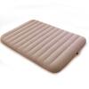 Jilong надувной кровати воздуха коврик кровать роскошь плюс толстые одноразовые надувные матрасы обед наружная открытая кровать 27411