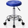 [Супермаркет] Джингдонг Хуа Кай Star Барный стул ребенка может поднять бар стул барный стул стул отдыха и гостеприимства HK106 Black lroom стул darry black
