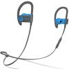 Beats 3 от Dr. Dre Wireless   Bluetooth беспроводные наушники гарнитура beats solo3 накладные темно голубой беспроводные bluetooth
