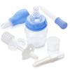 Enssu комплект для ухода за ребенком ES1602 enssu домашняя теплозащитная чашка для детей