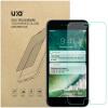Плюс отличный iPhone7 / 6s / 6 7/6 Apple, телефон стали пленка защитная пленка стеклянная пленка HD универсальная защитная пленка с разметкой 1 4 7 дюймов