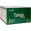 Глава дней (TANGO) свежий зеленый Tianzhang 80 мм * 80 мм (диаметр футов) термобумага кассовый аппарат / скольжения / супермаркет Небольшой бумажный билет 60 м / рулон 50 рулонов / коробка игрушка музыкальная keenway набор супермаркет кассовый аппарат микрофон продукты