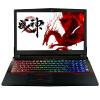 Шэньчжоу Ares  15,6-дюймовый игровой ноутбук ноутбук