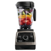 США Вита Смит (Vitamix) Pro750 сломанного приготовление машина многофункциональной отопления дома соковыжималка смеситель (шампанское) пена монтажная mastertex all season 750 pro всесезонная