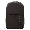 Samsonite / Samsonite плечо мешок 14 дюймов износостойкая ткань насыпной легкий рюкзак компьютер мешок черный AU6 * 09001 samsonite мужская поперечная кожанная сумка портфель компьютерная сумка bn7 09001 черный