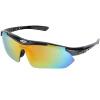 Feilai Ши FEIRSH велосипедные очки близорукость поляризованные очки анти-песчаная горный велосипед велосипедные очки на открытом воздухе спортивные мужчины и женщины верхом оборудование Аксессуары для велосипеда LY05