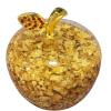 [Супермаркет] Jingdong золотые факелы фольги маленькие любители яблок любовь День Святого Валентина подарок идеи свадебный подарок украшения