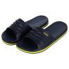Coqui мужские домашние тапочки, сандалии, босоножки coqui женские домашние тапочки сандалии босоножки