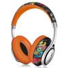 Bluedio беспроводная Bluetooth- гарнитура HIFI музыки bluedio беспроводная bluetooth гарнитура hifi музыки