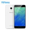 Фото оригинал Meizu M5 Мэйланьский 5 3GB 32GB 5.2 сотовый телефон MTK6750 окта Ядро 13.0MP mTouch 2.1 Fingerprint сотовый телефон archos sense 55dc 503438