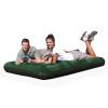 США сто Вэй Шу бархат надувной воздушной подушке для увеличения одного палаточного надувной матрас кровати сиеста кровать 67447