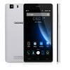 Doogee X5 Pro MT6735 Quad Core 5.0 HD 2 Гб RAM 16 Гб ROM смартфон hd 4kx2k s905 quad core 2 4ghz wifi